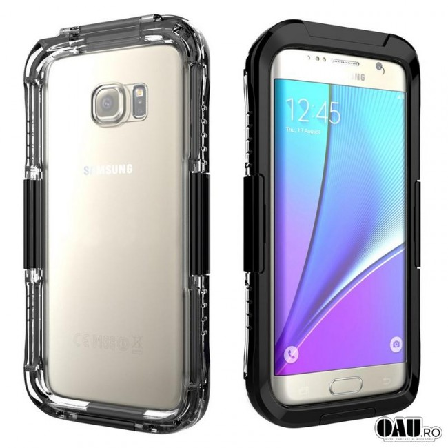 husa_samsung_galaxy_s7_edge_waterproof_neagra_7_