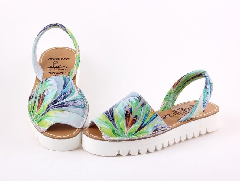 sandale-avarca