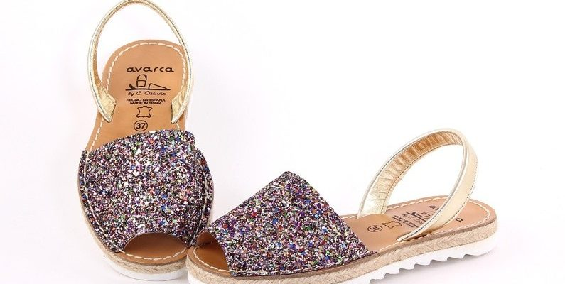 sandale-din-piele