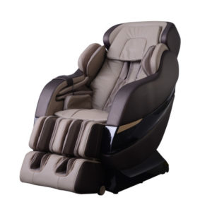 fotoliu-masaj-rokol-7912-maro-3-450x450