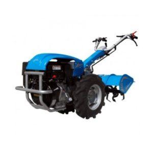 bertolini-agt-motocultor-agt-411-kohler-10-cp-70-cm-freza26996