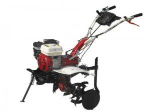 media-line-ms7100cf-motocultivator-7-cp20028-768x576