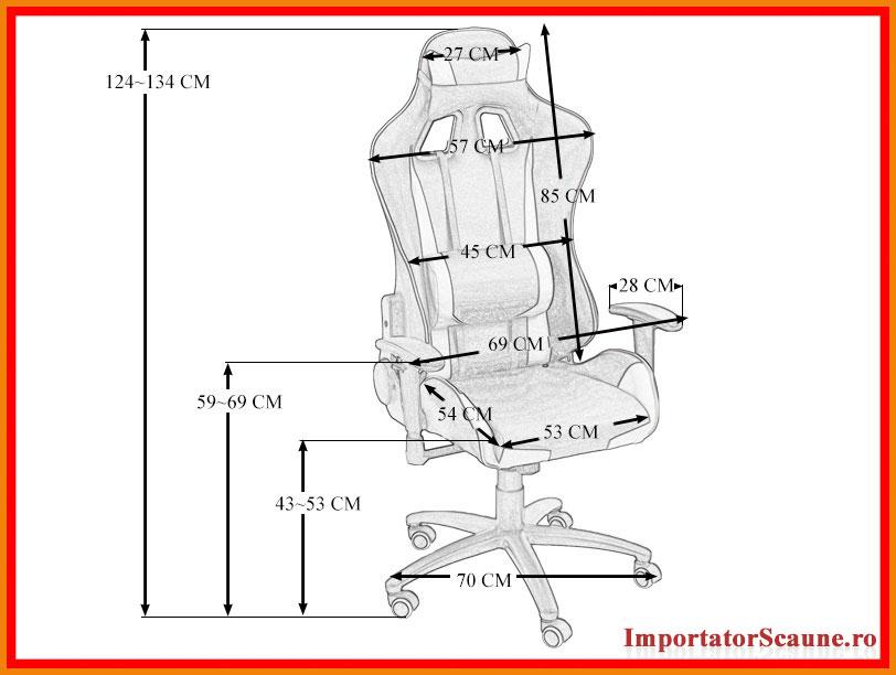 dimensiuni-scaun-birou-off307